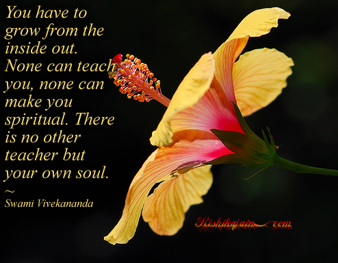 Swami-Vivekananda Quotes,Inspirational Quotes, Pictures and Motivational Thoughts