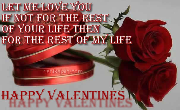 Best Valentine's Day Messages,Greetings,Quotes