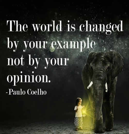 Paulo Coelho Life , Wisdom Quotes ,Inspirational Quotes, Pictures and Motivational thought