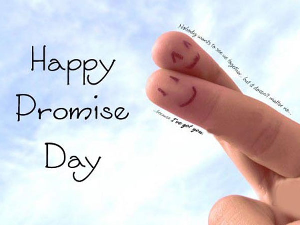 Promise day whatsapp status,messages,quotes,images
