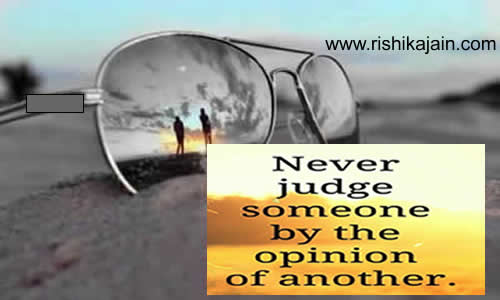 Inspirational Quotes, judge,judgement,Motivational Quotes and