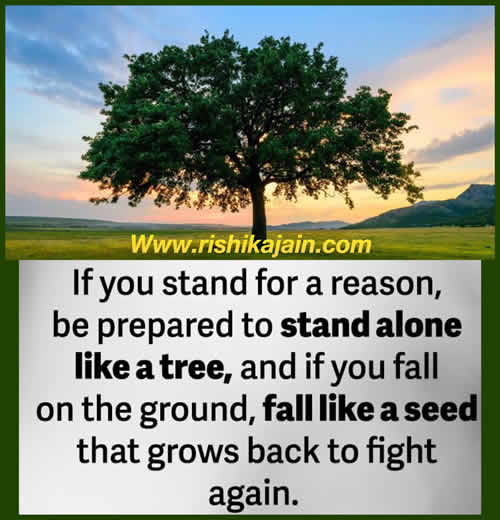 Motivational Quotes/Good Morning Wishes– Inspirational Quotes, Pictures and MotivationalThoughts
