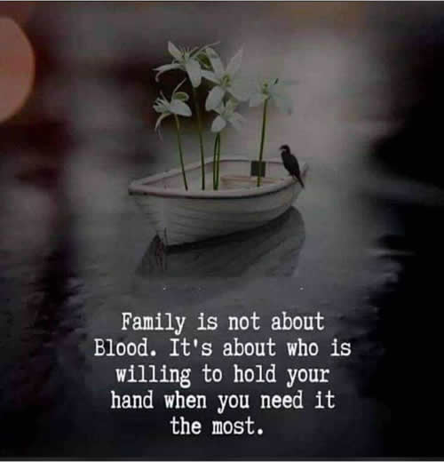 Relationship Quotes,family, Inspirational Quotes, Motivational Thoughts and Pictures.