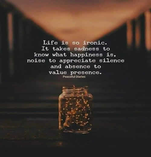 Life,WisdomQuotes , Inspirational Quotes, Pictures and Motivational Thought