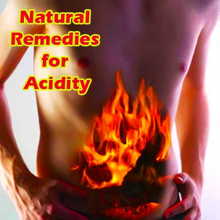 Natural Remedies for Acidity~ 1. Gently sucking a piece of jaggery until acidity subsides is a perfect home remedy for acidity. 2. A glass of cold milk gives instant relief from this problem. 3. Chewing of few basil leaves keeps acidity, gas and nausea at bay. 4. Eating plenty of cucumber, water melon and banana keeps away acidity. 5. Drinking coconut water relieves acidity. 6. Every meal should be followed by a drink of fresh mint juice. This is the best acidity remedy. 7. Consumption of yoghurt gives instant relief from this problem. 8. Soda water effectively treats acidity problems. 9. Chewing ginger helps to subside acidity. 10. One may take a mixture of 1 tablespoon honey and 2 tablespoon natural apple cider vinegar before meals to avoid this problem. 11. Sucking clove relieves acidity. 12. Intake of 2 teaspoons of white vinegar along with meals prevents acidity. 13. Intake of tea and coffee should be replaced by the intake of herbal tea consisting of spearmint or licorice. 14. One may drink a mixture of 1 teaspoon chebulic myrobalan juice and one teaspoon Indian gooseberry juice to get relief from acidity. 15. One may boil cumin seeds in a glass of water, strain and drink the water after each meal. This effectively treats acidity. 16. Drinking half a glass of butter milk with one tablespoon coriander leaf juice mixed in to it is an effective home remedy for acidity. 17. A daily drink of cabbage juice checks acidity. 18. Maintaining a standing posture after meals, checks acidity. 19. Drinking one or two glasses of water in empty stomach early in the morning keeps acidity away. Home Remedy – Health Inspirations ~ Encouraging a Beautiful You!!!! Start a Healthy Life ~ Here & Today