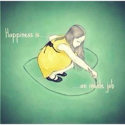 Happiness/LifeInspirational Quotes, Motivational Thoughts and Pictures