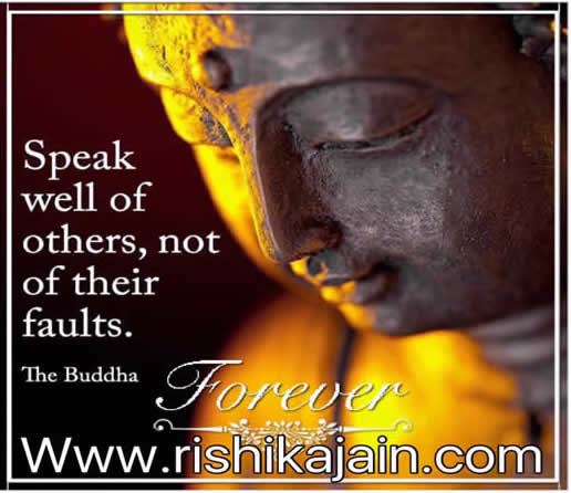 Buddha,Life– Inspirational Pictures, Quotes & Motivational Thoughts