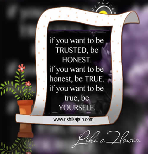 TrustInspirational Quotes, Pictures & Motivational Thoughts