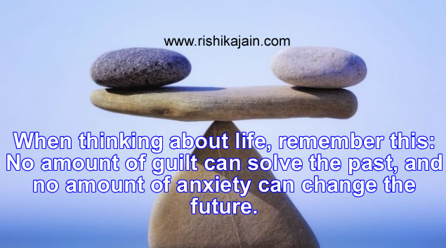 life,Inspirational Quotes, Pictures and MotivationalThoughts