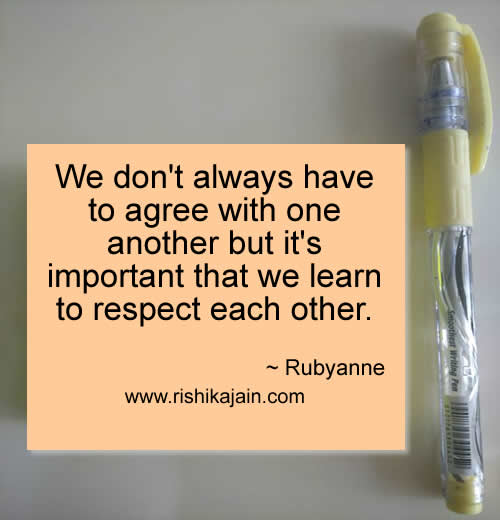 Friendship quote,love,respect,Friendship, Inspirational Quotes, Pictures and Motivational Thoughts