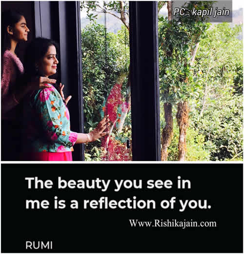 Beautiful Quotes,rumi quote, Inspirational Quotes, Pictures and Motivational Thoughts