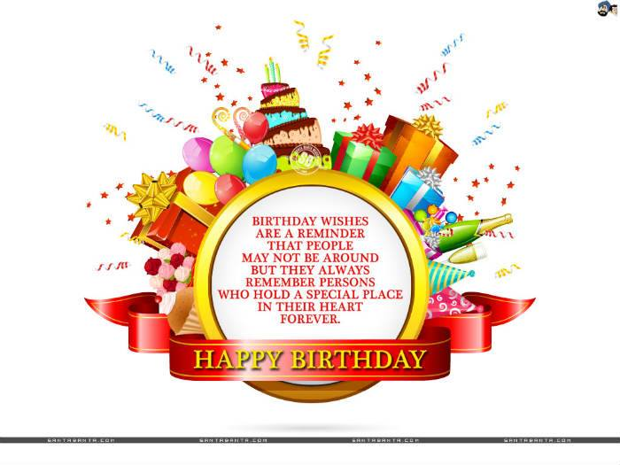 Wishes Quotes, Birthday Wishes, Birthday Pictures, Cake,