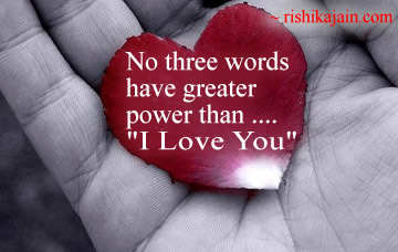 Power Of Love Inspirational Quotes Pictures Motivational Thoughts Reaching Out Touching Hearts