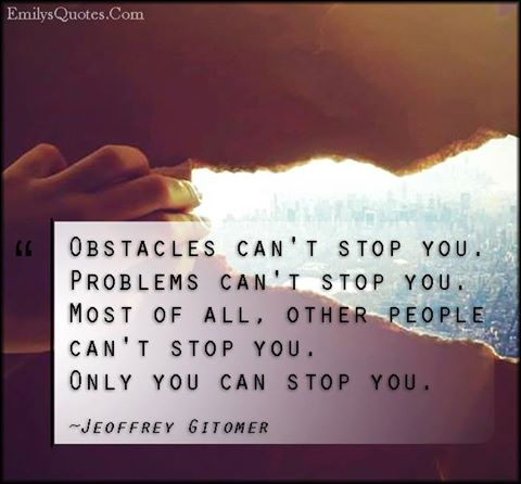 whatsapp messages,status,Obstacles,problems,Challenges Quotes – Inspirational Quotes, Pictures & Motivational Thoughts