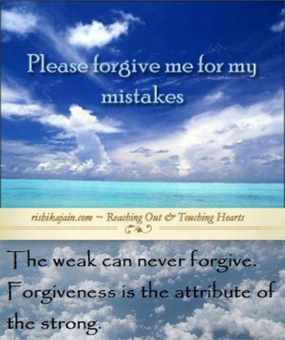 Forgive and be at peace, Uttam Kshama Quotes, Jainism Quotes, Jain Pictures, Duslakshan Parv, Paryushan Parv, Forgiveness Quotes