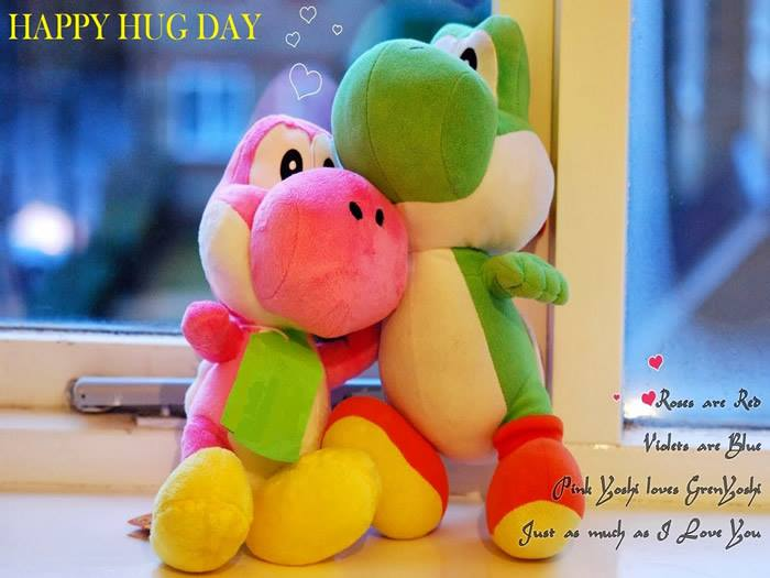 Hug-Day-Whats app-DP,images,quotes