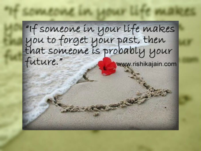 Love relationship quotes, Inspirational messages