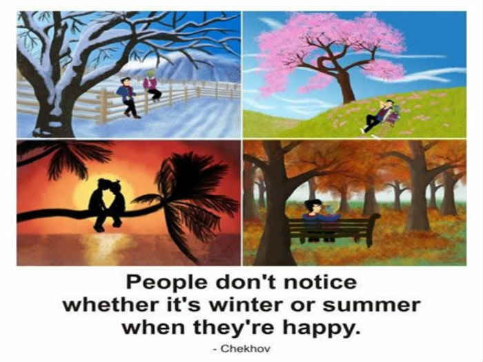 Happiness Quotes Pictures 2017