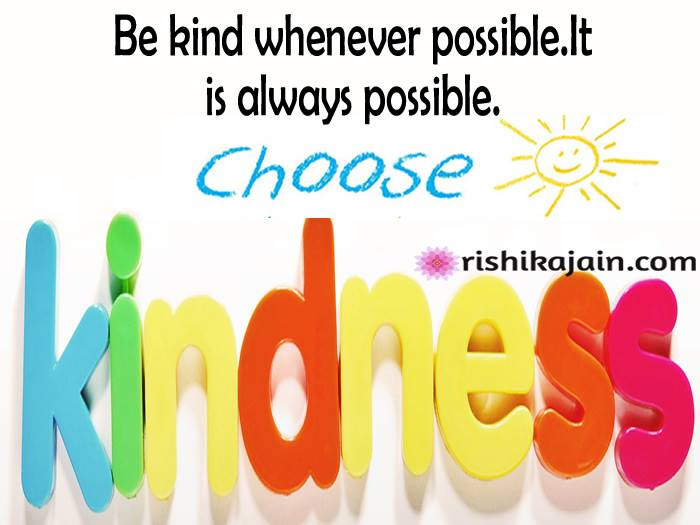 Random acts of Kindness , Love,Kindness Quotes , Inspirational Quotes, Motivational Thoughts and Pictures