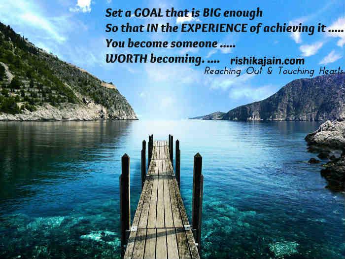Goal , Motivation, Success, Life Quotes, Monday Motivations, Inspirational Pictures