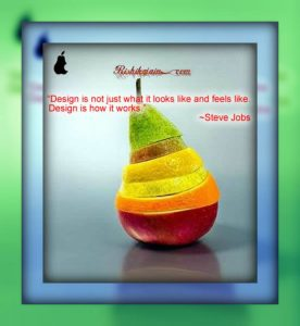 steve-jobs quote,images,message