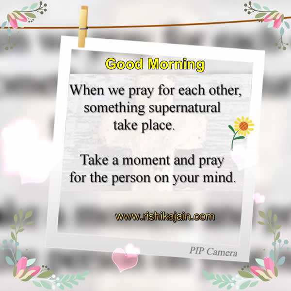 whatsapp status,Good morning ~ Inspirational Quotes, Motivational Pictures and Wonderful Thoughts.