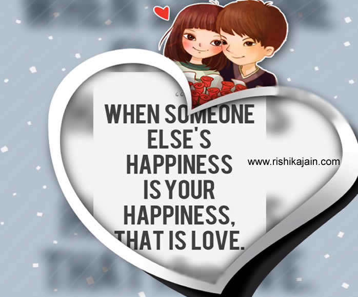 Happiness ,Love Quotes,status,messages