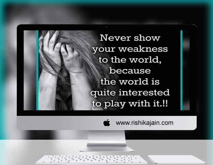 Happiness Quotes – Inspirational Quotes, Motivational Thoughts and Pictures