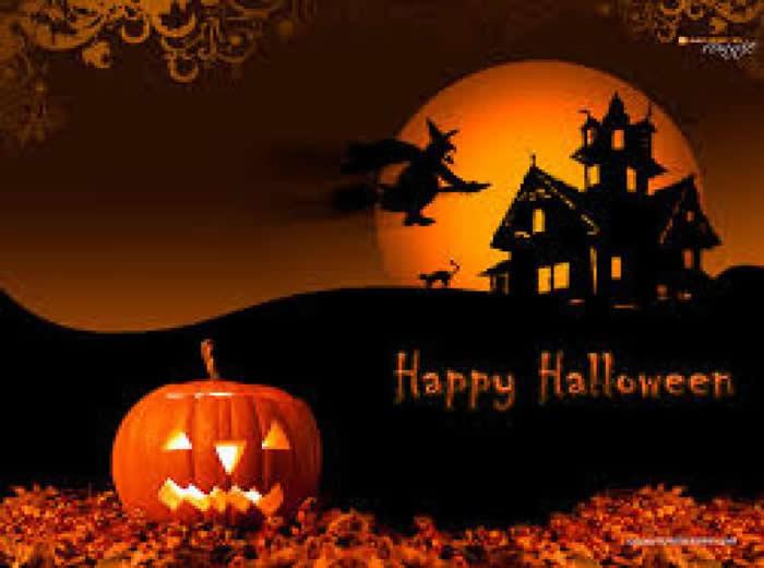 halloween costumes,images,greetings,whatsapp status