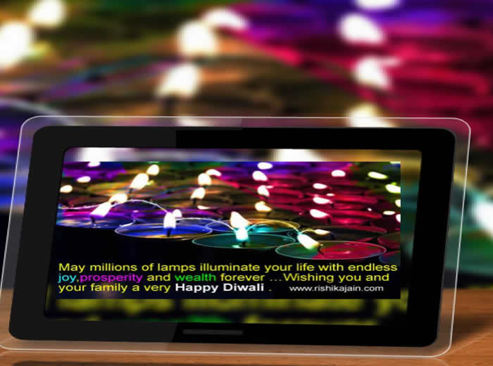 Diwali Messages,Status,Diwali Greetings and Quotes,images