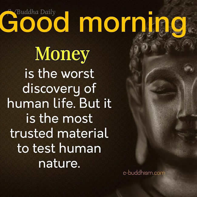 Good Morning Motivational Quotes Best Inspiring Good morning Quotes ,messages,Images  Good Morning Motivational Quotes