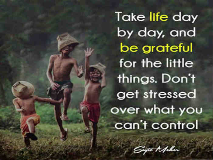 Happiness / Beautiful thoughts of life – Inspirational Quotes, Motivational Thoughts and Pictures