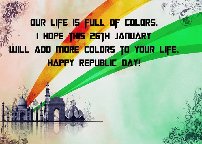 Republic Day ,India,quotes,whatsapp status,messages,images