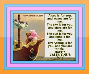 Valentine's Day quotes,images,messages,friends