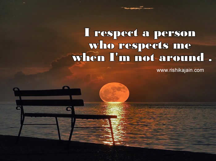 Love Quotes ,respect,Inspirational Pictures, Quotes and Motivational Thoughts