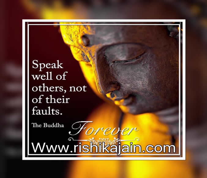 Buddha– Inspirational Pictures, Quotes & Motivational Thoughts