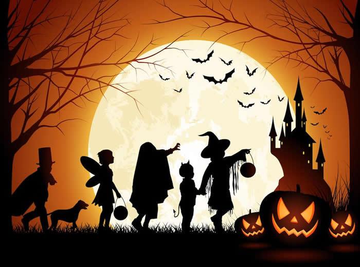 Happy Halloween costumes,images,greetings,whatsapp status