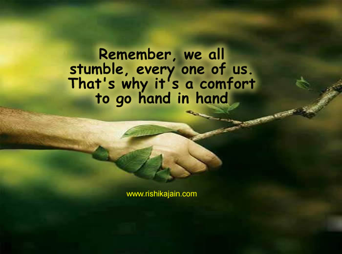 Relationship Quotes – Inspirational Quotes, Motivational Thoughts and Pictures.