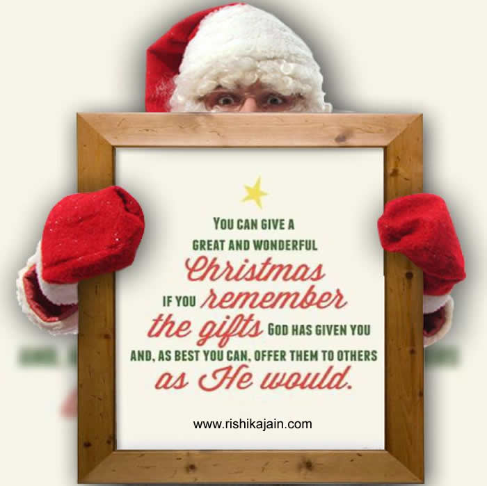 Christmas Quotes, Status,Whatsapp Messages,Greetings,Quotes,Wishes