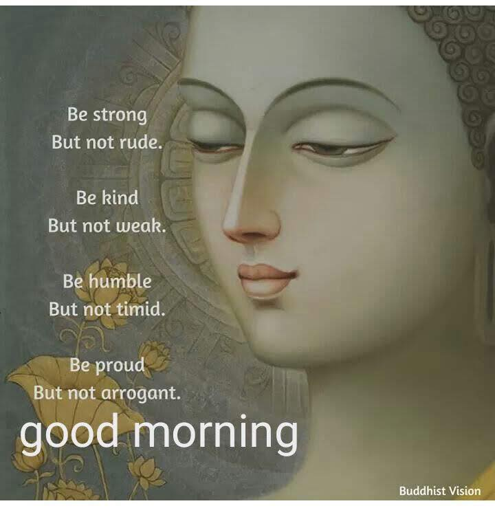 Life , Good morning Inspirational Quotes, Picture and Motivational Thoughts,Status
