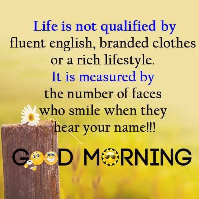 Good Morning Inspirational Quotes Good morning ,life,Positive Thinking ,Beautiful Quotes  Good Morning Inspirational Quotes