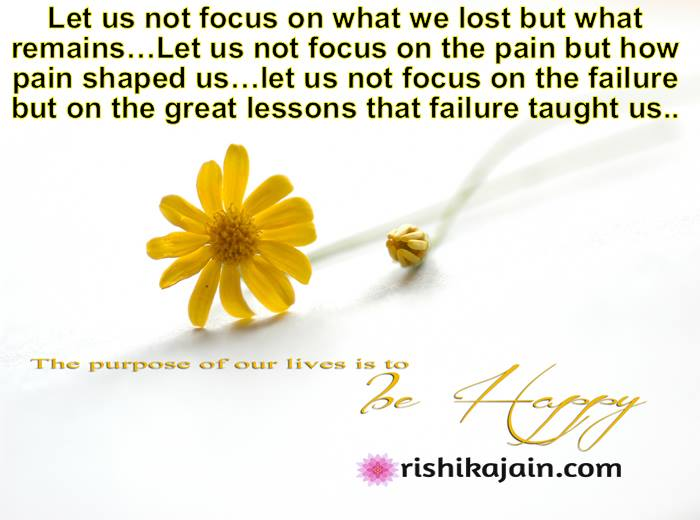 Positive Thinking ,Inspirational Quotes, Motivational Thoughts and Pictures