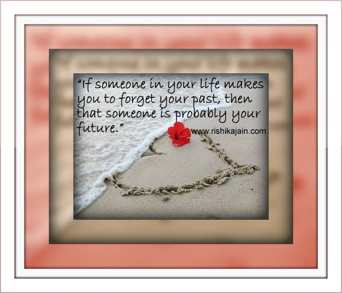 Happiness ,Life Inspirational Quotes, Motivational Thoughts and Pictures