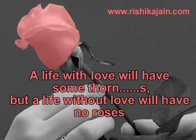 love quotes,messages,images,love thoughts