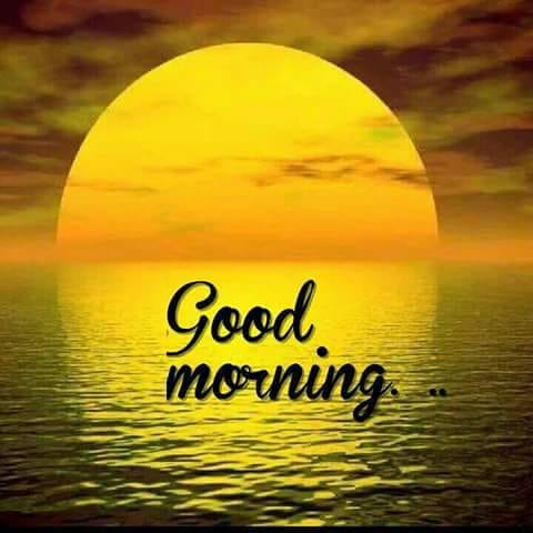 Good morning ,Inspirational Quotes, Motivational Pictures and Wonderful Thoughts.