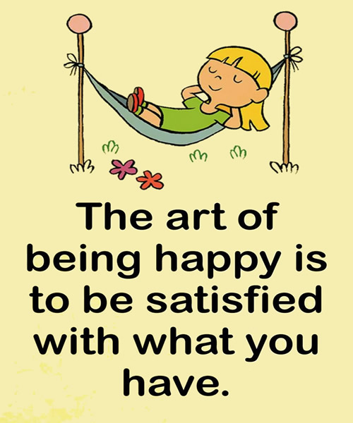 friday,Happiness QuotesInspirational Quotes, Motivational Thoughts and Pictures