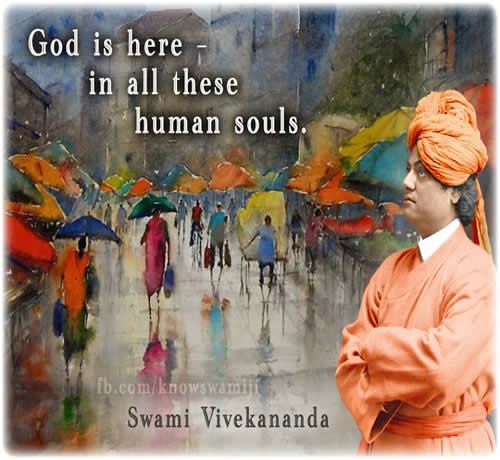 Swami Vivekananda quotes,images,
