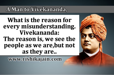Swami-Vivekananda Quotes– Inspirational Quotes, Pictures and Thoughts
