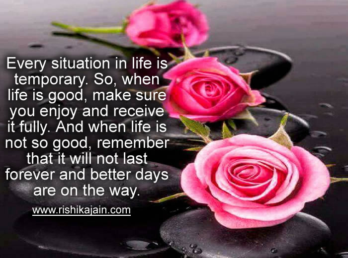Positive Thinking,Beautiful Quotes,Inspirational Quotes, Pictures and Motivational Thoughts