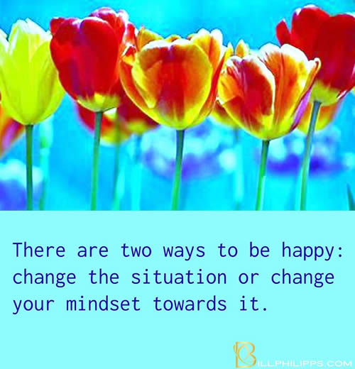 Happiness,Beautiful thoughts of life Inspirational Quotes, Motivational Thoughts and Pictures